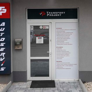 TPAutoservis_Entrance
